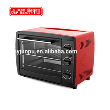 Factory supplier 65L electric commercial pizza ovens sale for baking