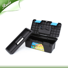 Plastic Tool Box,Small Rectangular Boxes,Cheap Plastic Box