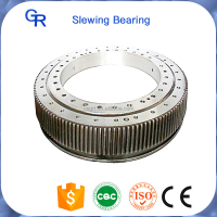 Skf Slewing Ring Bearing Rotary Table