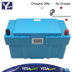 No fire and no explosion Low temperture car battery LiFePO4 12V 75Ah Battery for Auto Car Lead Acid 12V Starter Batteries