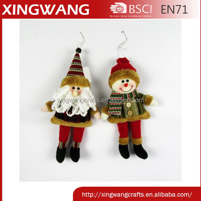 2016 xmas toys 2016 xmas toys suppliers and manufacturers at alibabacom