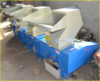 Poultry Bone Crusher Machine / Big Animal Bone Powder Crusher Machine / Electric Bone Cutting Machine