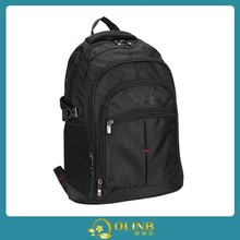 School Backpack Laptop Bag Back Bag For Men