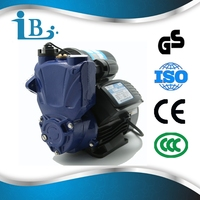 agriculture irrigation electric motor water pump