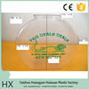 machine made different shape round clear plastic jar like plastic pet plastic aquarium fish bowl