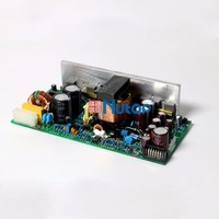 14121-PC1271 BOARD - POWER SUPPLY - AUTOMATIC SWITCHED - 110 V-220 V(WITHOUT CABLE) FOR INKJET PRINTER SPARE PARTS