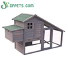 Chicken Cage poultry farm house design