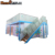 10*10ft modular exhibition foldable portable trade show booth