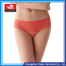 Sexy / Classic / Fashion / Seamless mature women underwear , girls underwear , women panties