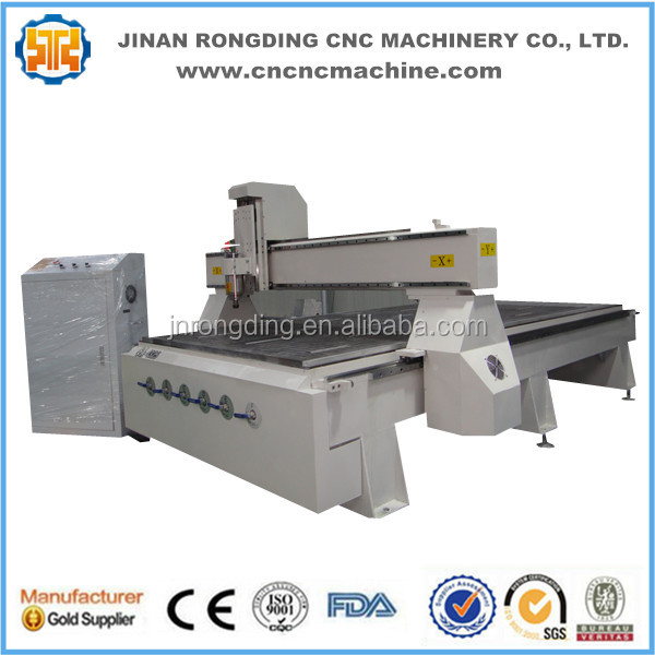 Hot sale favorable price cnc machine for sale/cnc router woodworking
