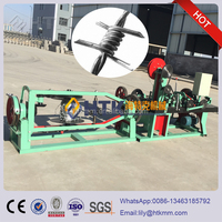 Anping Factory 100 130kg Hour Speed