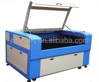9060 laser engraving and cutting machine for cloth leather bag portable mini desktop laser engraving cutting machine