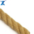 3 inch diameter manila sisal rope for decorating