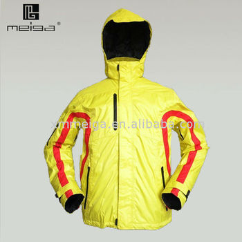 Men Outdoor Sports Jacket
