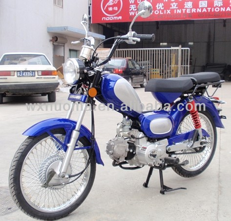 cheap mini dirt bikes retro motorcycles EEC 50cc 110cc