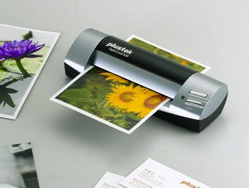 Business Card Reader Dubai Printer