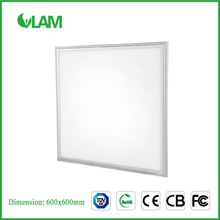 Fashionable led light Panel 48w 600*600mm kids Reading Lamp