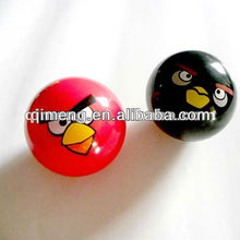 bouncy ball, cute bounce ball, high bouncing ball