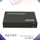 8 FE POE+2 Giga uplink POE Switch (Built-in) ethernet power switch
