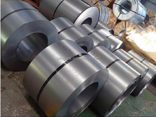 hot dipped galvanized steel coil/cold rolled coil/JIS G3302/EN10142/ASTM A653 cold rolled galvanized steel coil
