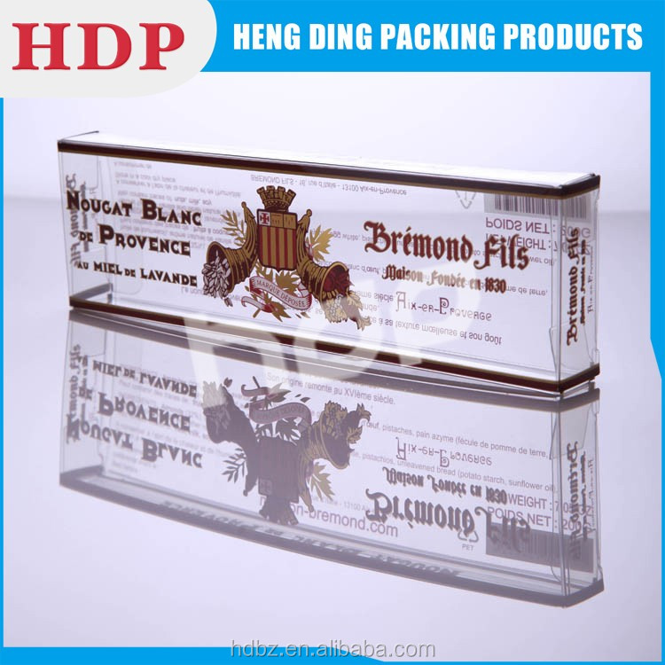 factory offer cheap packaging printing china supplier