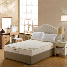 Isabel New design meoory foam hotel bed mattress