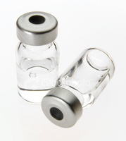 YBB00322002 One Point Cut (OPC) medical use type B tubular 1ml steril glass vial