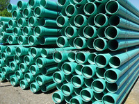 no nibco no mueller abs foam pipe manufacutrer 3 inch CUPC NSF ASTM green pvc drainage pipe /plumbing pipe