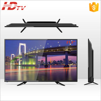 High Quality 32inch DLED TV 16:9 HD LCD LED TV