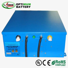 liFepo4 36V 100Ah for ecar,ev,hev,solar energy,UPS,