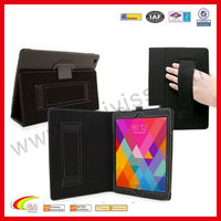 Case for ipad air,elastic hand strap for apple iPad air,for apple ipad air covers
