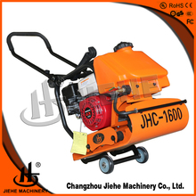 Road repair for hole compact power equipmentJHC-1600)
