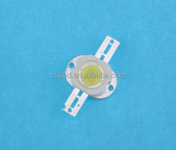 Epistar cob led chip 5 watt high power SMD Diode