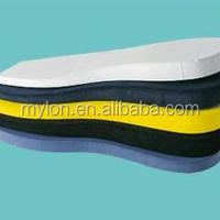 Low Cost Heat Resistant Safety Shoes