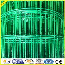 the netherlands wavy wire fence netting/holland welded wire mesh