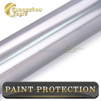 I-Like Peelable Spray Paint Protection Film With Rich Colors
