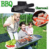 bbq charcoal bamboo coal burning time is 5hours/kg