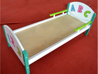 Eco friendly used shcool furniture kindergarten furniture AET-C006