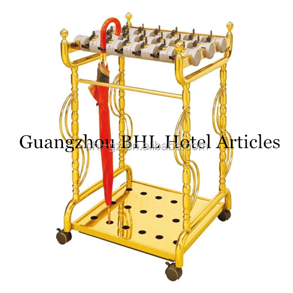 Wholesale umbrella stand - Online Buy Best umbrella stand from ...