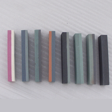 Ceramic bond combination Sharpening Stone