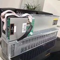Antminer R4 Bitcoin Miner 8.0 TH/S Most Quiet Miner Ready in Stock Shipping Out in 7 days
