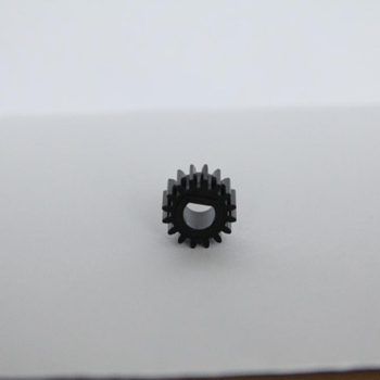 B039-3060 Roller Gear for use in Ricoh Aficio 1015,1018