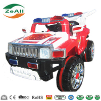 Remote Control Double Battery Power Ride On Toy Car Double Motor electric ride car for kids, Electric Motor Kids Cars