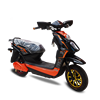 800W two wheels electric motorcycle/high power adult electric motorcycle with helmet /cheap china adult electric scooter