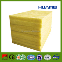 factory basalt fiber glass wool insulation