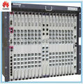 huawei SmartAX MA5600T EPON OLT equipment