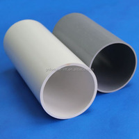 high pressure china upvc water pipe drink tube