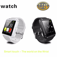 YX8202 Original Designer 3Colors Square Cheapest Bluetooth Smart Watch Mobile Phone