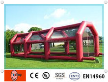 High Quality Baseball for Batting Cage for Sale