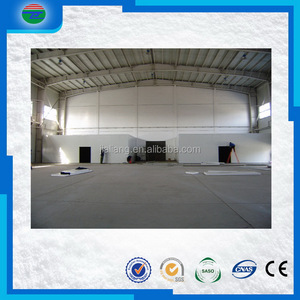 Wholesale Cheap trade assurance outdoor and indoor cold room freezer